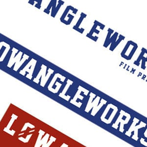 Profile picture for Lowangleworks_KR