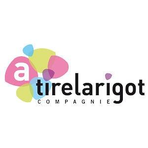 Profile picture for Atirelarigot Compagnie