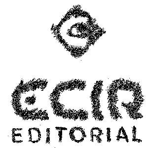 Profile picture for Editorial ECIR