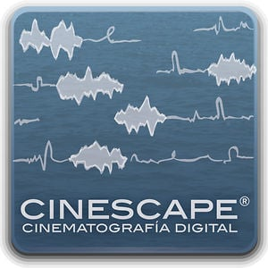 Profile picture for Cinescape®