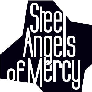 Profile picture for Steel Angels of Mercy