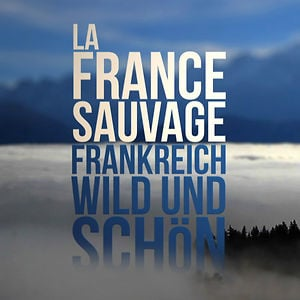 Profile picture for La France Sauvage