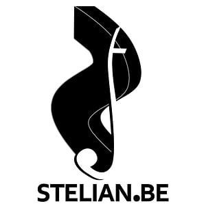 Profile picture for Stelian