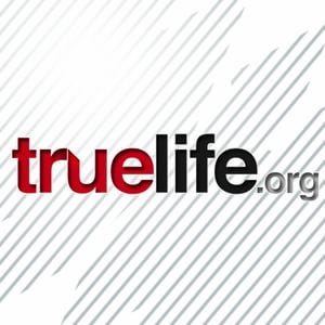 Profile picture for TrueLife.org
