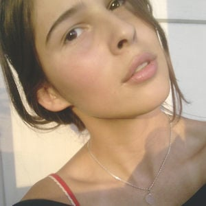 Profile picture for horlonjerie