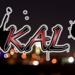 Kal Crew