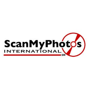 Profile picture for ScanMyPhotos.com