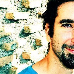 Profile picture for Pedro Prata