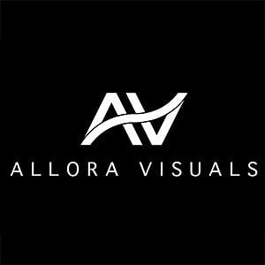 Profile picture for Allora Visuals