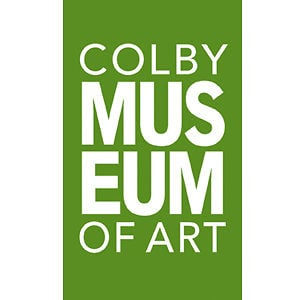 Profile picture for Colby College Museum of Art