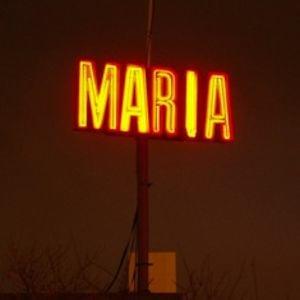 Profile picture for Maria Battaglia