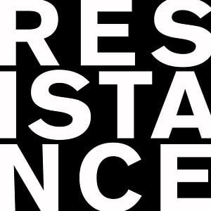 Profile picture for theRESISTANCE