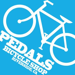 Profile picture for Pedals Bike Shop