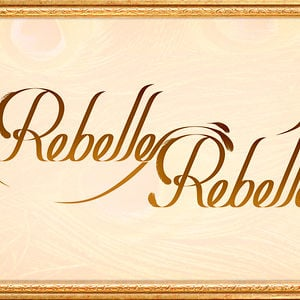 Profile picture for Rebelle Rebelle