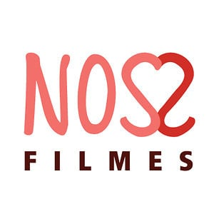 Profile picture for NÓS2 Filmes