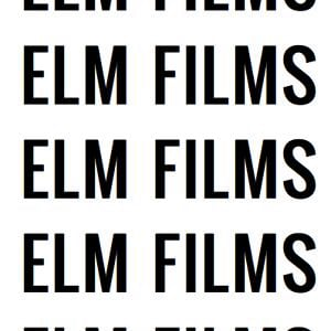 Profile picture for Elm Films
