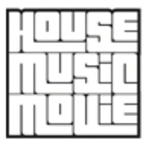 Profile picture for HouseMusicMovie