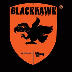 Profile picture for blackhawk content