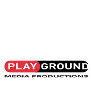 Profile picture for Playground Media Productions