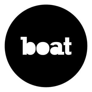 Profile picture for Boat Studio