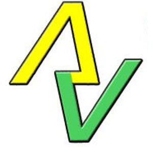 Profile picture for Antenas Villalba