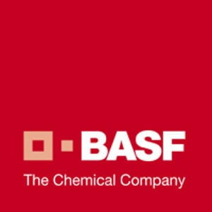 Profile picture for BASF Crop Protection Belgium FR
