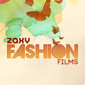 Profile picture for ZaxyFashionFilms