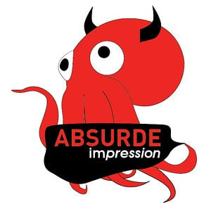 Profile picture for Absurde Impression