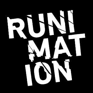 Profile picture for runimation studios