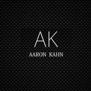 Profile picture for Aaron Kahn