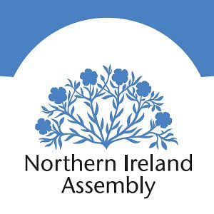 Profile picture for NI Assembly