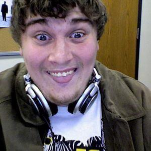 Profile picture for Brian Brose