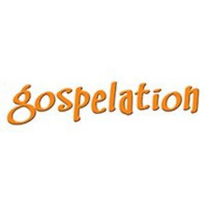 Profile picture for Gospelation