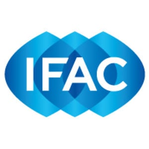 Profile picture for IFAC Multimedia