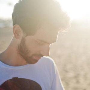 Profile picture for Simon Philipson