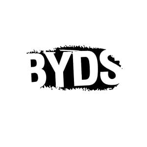 Profile picture for BYDS
