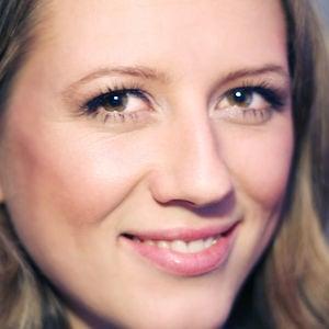 Profile picture for Maria Marysia Karubin