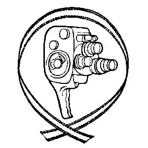 Profile picture for Huddersfield Film Makers Club