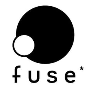 Profile picture for fuse*