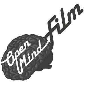 Profile picture for openmindfilm