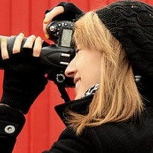 Profile picture for Élysée Pictures