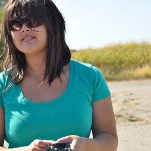 Profile picture for Nicole Docta