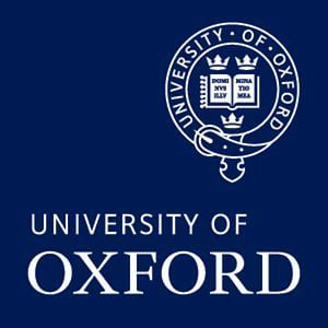 Profile picture for Oxford Physics