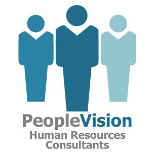 Profile picture for People Vision HR