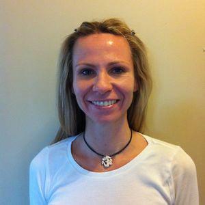 Profile picture for Debbie Smith