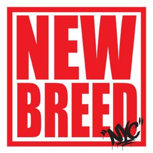Profile picture for newbreedskateboards