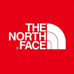 Profile picture for The North Face