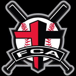 Profile picture for So. Cal. FCA Baseball