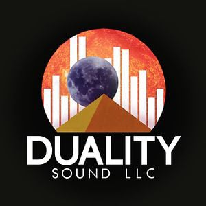Profile picture for Duality Sound