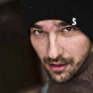 Profile picture for Daniel Bernat